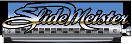 Slidemeister Forums